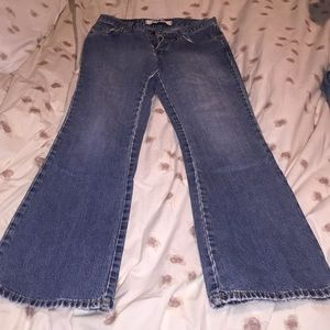 Mavi Jeans size 26